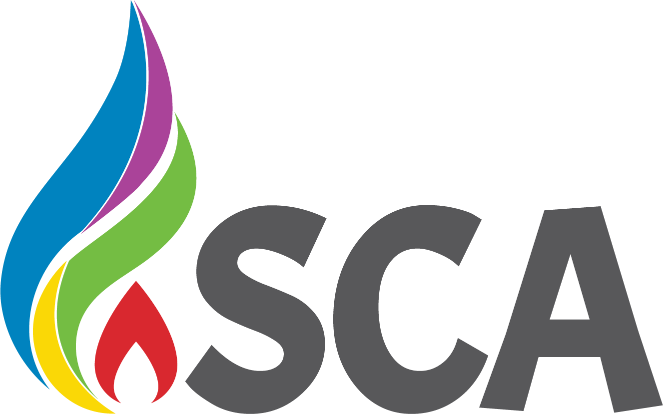 Scintilla Charter Academy